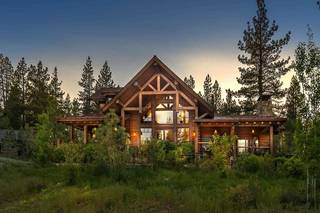 Listing Image 2 for 7675 Lahontan Drive, Truckee, CA 96161