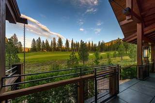Listing Image 3 for 7675 Lahontan Drive, Truckee, CA 96161