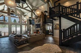 Listing Image 4 for 7675 Lahontan Drive, Truckee, CA 96161