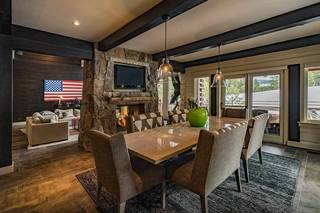 Listing Image 6 for 7675 Lahontan Drive, Truckee, CA 96161