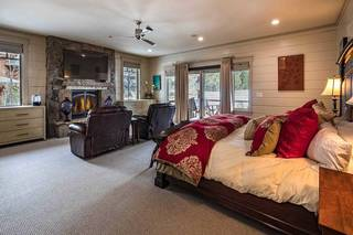 Listing Image 9 for 7675 Lahontan Drive, Truckee, CA 96161