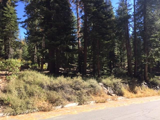Image for 370 Granite Road, Carnelian Bay, CA 96140