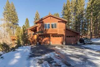 Listing Image 1 for 15876 Woodbridge Lane, Truckee, CA 96161