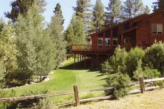 Listing Image 13 for 15876 Woodbridge Lane, Truckee, CA 96161