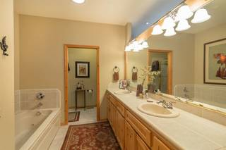 Listing Image 8 for 15876 Woodbridge Lane, Truckee, CA 96161