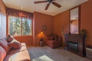 Listing Image 9 for 15876 Woodbridge Lane, Truckee, CA 96161