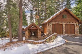 Listing Image 1 for 12824 Muhlebach Way, Truckee, CA 96161