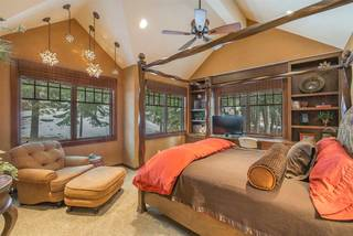 Listing Image 11 for 12824 Muhlebach Way, Truckee, CA 96161