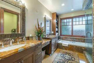Listing Image 12 for 12824 Muhlebach Way, Truckee, CA 96161