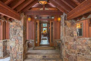 Listing Image 2 for 12824 Muhlebach Way, Truckee, CA 96161