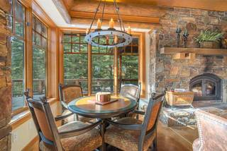 Listing Image 6 for 12824 Muhlebach Way, Truckee, CA 96161