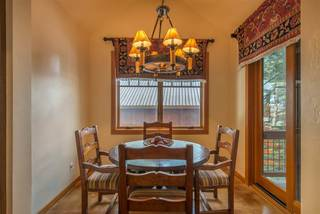 Listing Image 10 for 12824 Muhlebach Way, Truckee, CA 96161