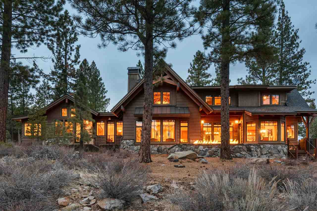 Image for 10274 Dick Barter, Truckee, CA 96161