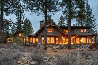 Listing Image 1 for 10274 Dick Barter, Truckee, CA 96161
