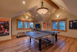Listing Image 11 for 10274 Dick Barter, Truckee, CA 96161