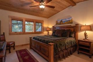 Listing Image 12 for 10274 Dick Barter, Truckee, CA 96161