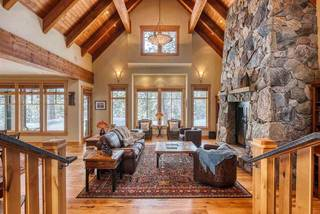 Listing Image 2 for 10274 Dick Barter, Truckee, CA 96161