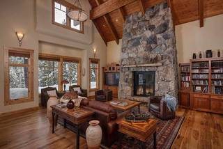 Listing Image 3 for 10274 Dick Barter, Truckee, CA 96161