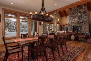 Listing Image 5 for 10274 Dick Barter, Truckee, CA 96161