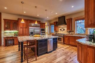 Listing Image 6 for 10274 Dick Barter, Truckee, CA 96161