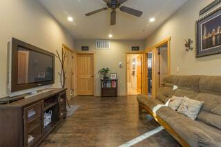 Listing Image 11 for 10401 Saint James Place, Truckee, CA 96161