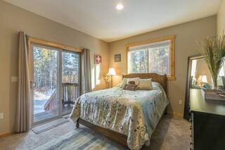 Listing Image 13 for 10401 Saint James Place, Truckee, CA 96161