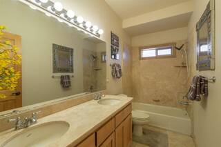 Listing Image 14 for 10401 Saint James Place, Truckee, CA 96161