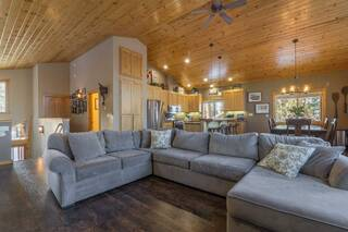 Listing Image 5 for 10401 Saint James Place, Truckee, CA 96161