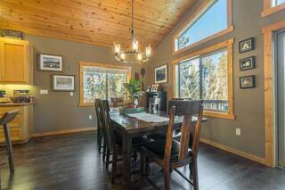 Listing Image 6 for 10401 Saint James Place, Truckee, CA 96161