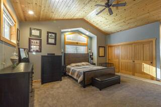 Listing Image 7 for 10401 Saint James Place, Truckee, CA 96161