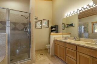 Listing Image 8 for 10401 Saint James Place, Truckee, CA 96161