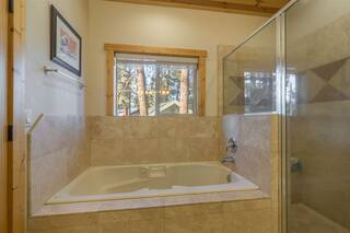 Listing Image 9 for 10401 Saint James Place, Truckee, CA 96161