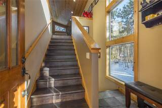 Listing Image 10 for 10401 Saint James Place, Truckee, CA 96161