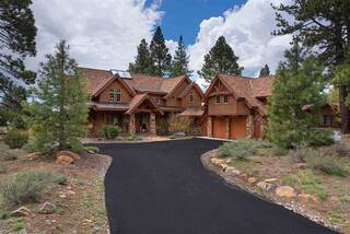 Listing Image 1 for 13411 Fairway Drive, Truckee, CA 96161
