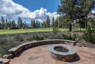 Listing Image 14 for 13411 Fairway Drive, Truckee, CA 96161