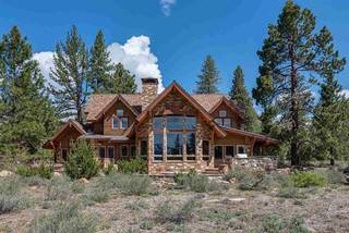 Listing Image 2 for 13411 Fairway Drive, Truckee, CA 96161