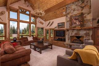 Listing Image 3 for 13411 Fairway Drive, Truckee, CA 96161