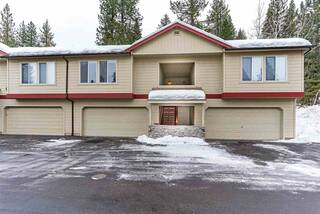 Listing Image 1 for 10151 Pine Cone Road, Truckee, CA 96161
