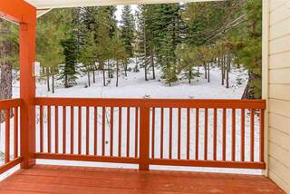 Listing Image 11 for 10151 Pine Cone Road, Truckee, CA 96161
