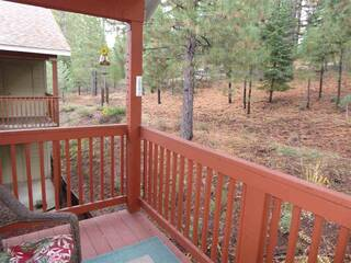 Listing Image 12 for 10151 Pine Cone Road, Truckee, CA 96161