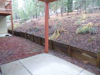 Listing Image 13 for 10151 Pine Cone Road, Truckee, CA 96161