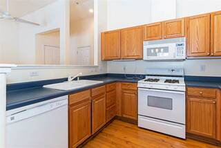 Listing Image 2 for 10151 Pine Cone Road, Truckee, CA 96161