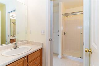 Listing Image 6 for 10151 Pine Cone Road, Truckee, CA 96161