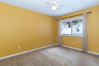 Listing Image 8 for 10151 Pine Cone Road, Truckee, CA 96161