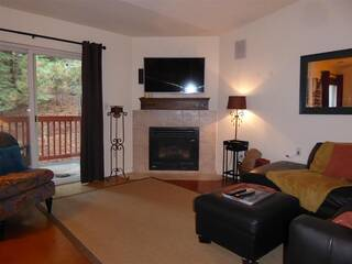 Listing Image 10 for 10151 Pine Cone Road, Truckee, CA 96161
