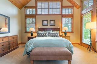 Listing Image 11 for 12278 Frontier Trail, Truckee, CA 96161