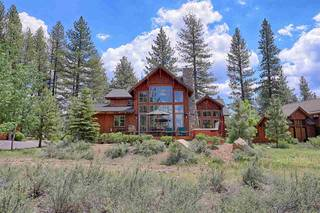 Listing Image 2 for 12278 Frontier Trail, Truckee, CA 96161