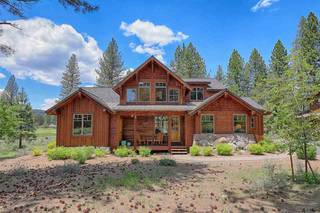 Listing Image 3 for 12278 Frontier Trail, Truckee, CA 96161