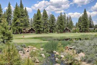 Listing Image 4 for 12278 Frontier Trail, Truckee, CA 96161