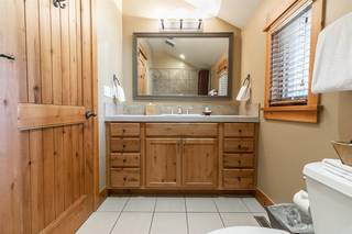 Listing Image 5 for 12278 Frontier Trail, Truckee, CA 96161
